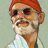 Zissou