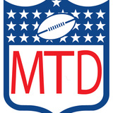 Mtdlogo