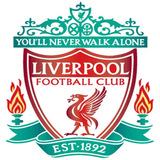 Liverpool-fc-crest