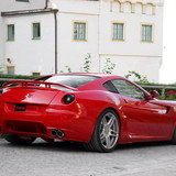 2009_ferrari_599_gtb_fiorano_coupe-pic-6975836375450194780