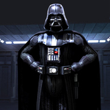 Darth-vader