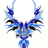 Bluephoenixtribal