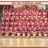 1981_sf_49ers_001