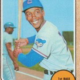 Topps_1968_banks2