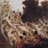 Bouguereau_william_les_oreades_1902_1_