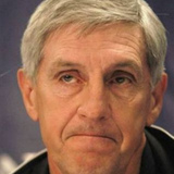 Jerry-sloan