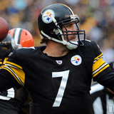 2009-week6_1440x900_benroethlisberger