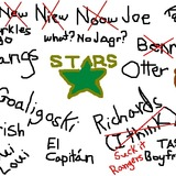 Dallas_stars_most_amazing_avatar_ever_v4