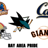 Bay_area_pride