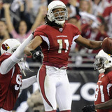 Arizona-cardinals-larry-f-001