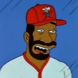 Hatb_-_ozzie_smith