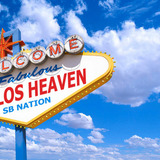 Halos_heaven_vegas_medium