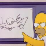 Homer_car_design