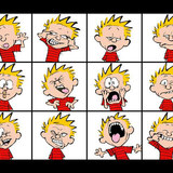 Calvin-faces-calvin-26-hobbes-116945_1024_768