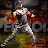 Dustin_pedroia_wallpaper