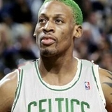 Dennisrodmanceltics