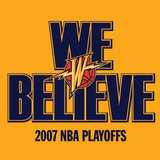 Playoffs07_webelievewp_800