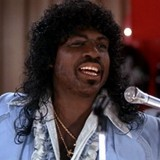 Randy-watson
