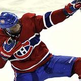 Subban_celebration
