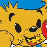 Bamse_article_26976686