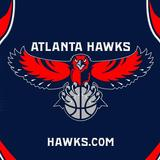Atlanta-hawks-nba-2008-2009-466-2