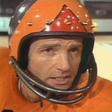 Rollerball-crop