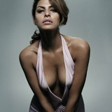 Eva_mendes_0007