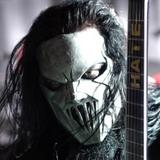 Mick-thomson