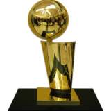 Nba-trophy