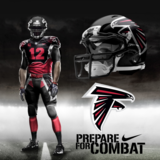 Atlanta_falcons_alt_home_uni_by_drunkenmoonkey-d35qkf6