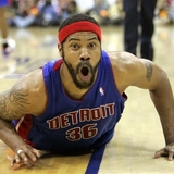 Sheed