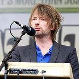 Thom-yorke_1446311c