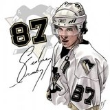 Sidney-crosby_20_20081227_1302574344