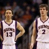Steve-nash-13-and-goran-dragic-2-of-the-phoenix-suns-211x143