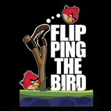 Flipping_the_bird