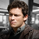 Jimmymcnulty