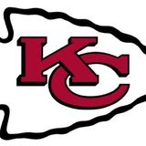 Kansas_city_chiefs_logo