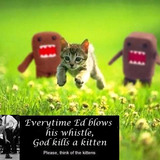 Ed-kills-kitten