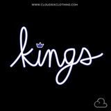 Kings__square_