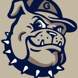 Iphone-georgetown-hoyas