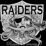 Raiderprincess