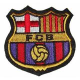 Fc-barcelona6