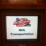 Nhltransport
