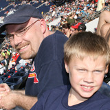 Chris_and_harrison_at_braves_game