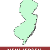 Picture_of_nj