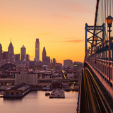 Philly_from_the_ben_franklin_bridge