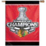 Blackhawks_cup