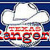 Texasrangers