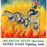 Msu-nd_1966