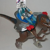 Billsdinosaurrider